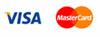 ������ ������ ��������� ������ VISA ��� MasterCard