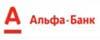 ������ ������ ������ AlfaBank